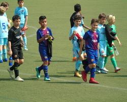 Centre socioculturel du Langensand – HAGUENAU -  Pôle enfance