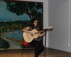 Centre socioculturel du Langensand – HAGUENAU - Galerie - Journée Européenne des Langues (septembre 2017)
