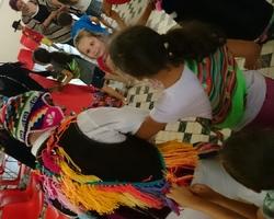 Centre socioculturel du Langensand – HAGUENAU - Galerie - Fête du Houblon durant l'été 2016