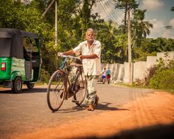 Centre socioculturel du Langensand – HAGUENAU - Galerie - Et la vie au Sri Lanka, c'est comment ? (Projet humanitaire - Avril 2016)